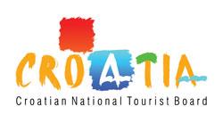 Путеводитель по Хорватии - надежный друг туриста