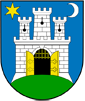 Герб Загреба