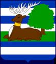Герб Вуковарско-Сремской жупании