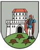 Герб Бьеловара